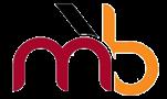 Mantra Booking Agencies